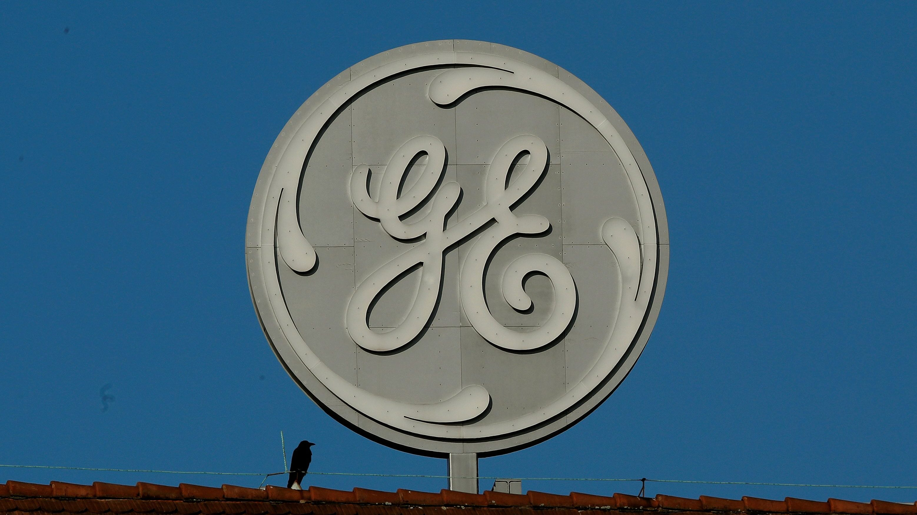 GE earnings