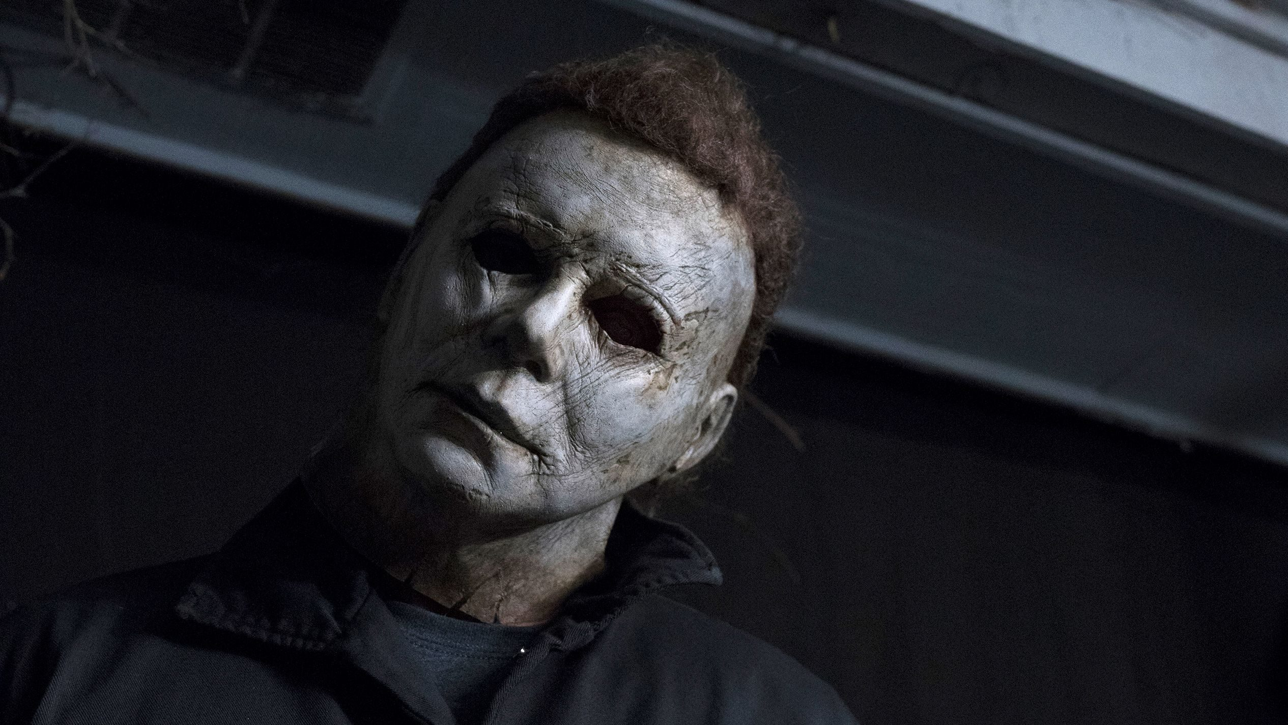 The Best Horror Movies Of Every Decade