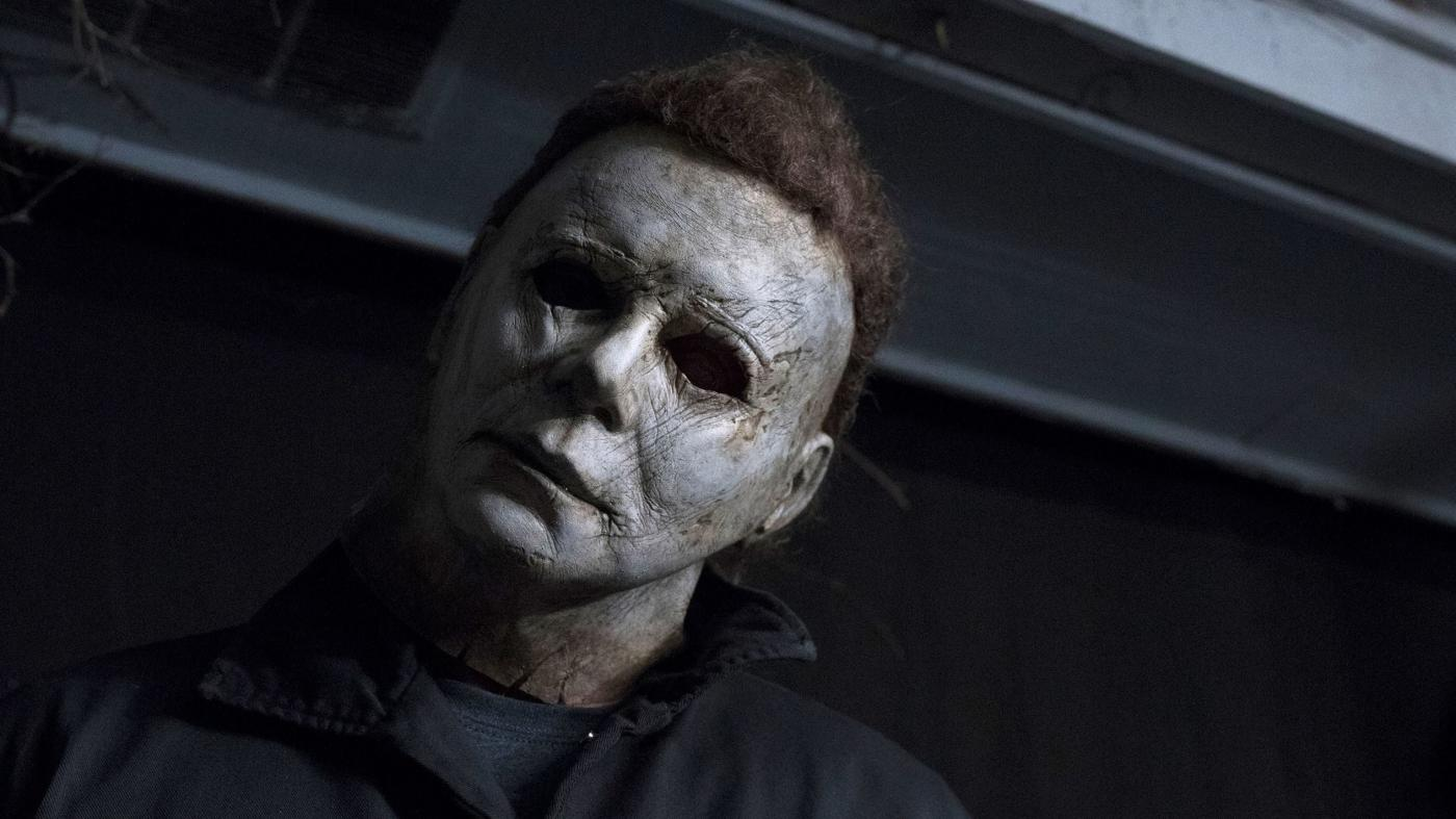 Halloween Horror Filme