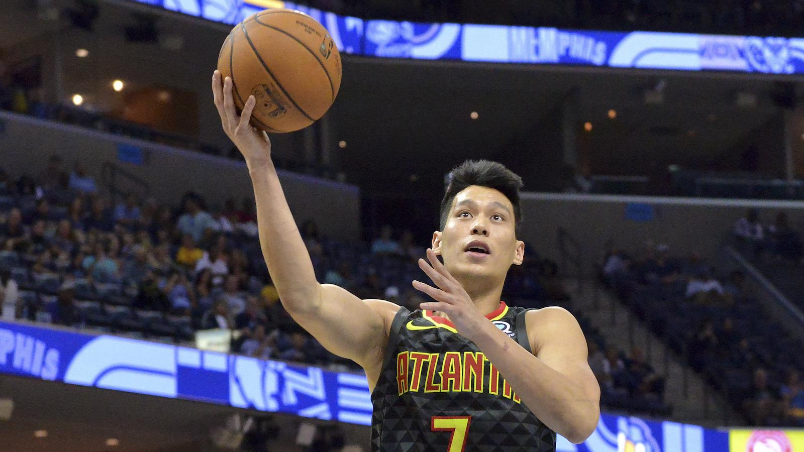 Live Like a Pro: The NBAs Jeremy Lin Live Like a Pro: The NBAs Jeremy Lin new picture