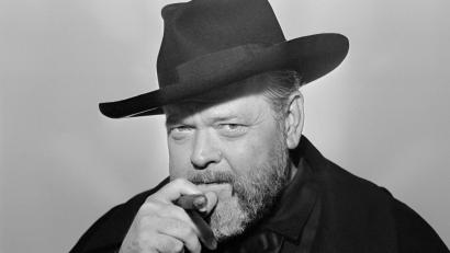 The wild true story of how the Orson Welles film