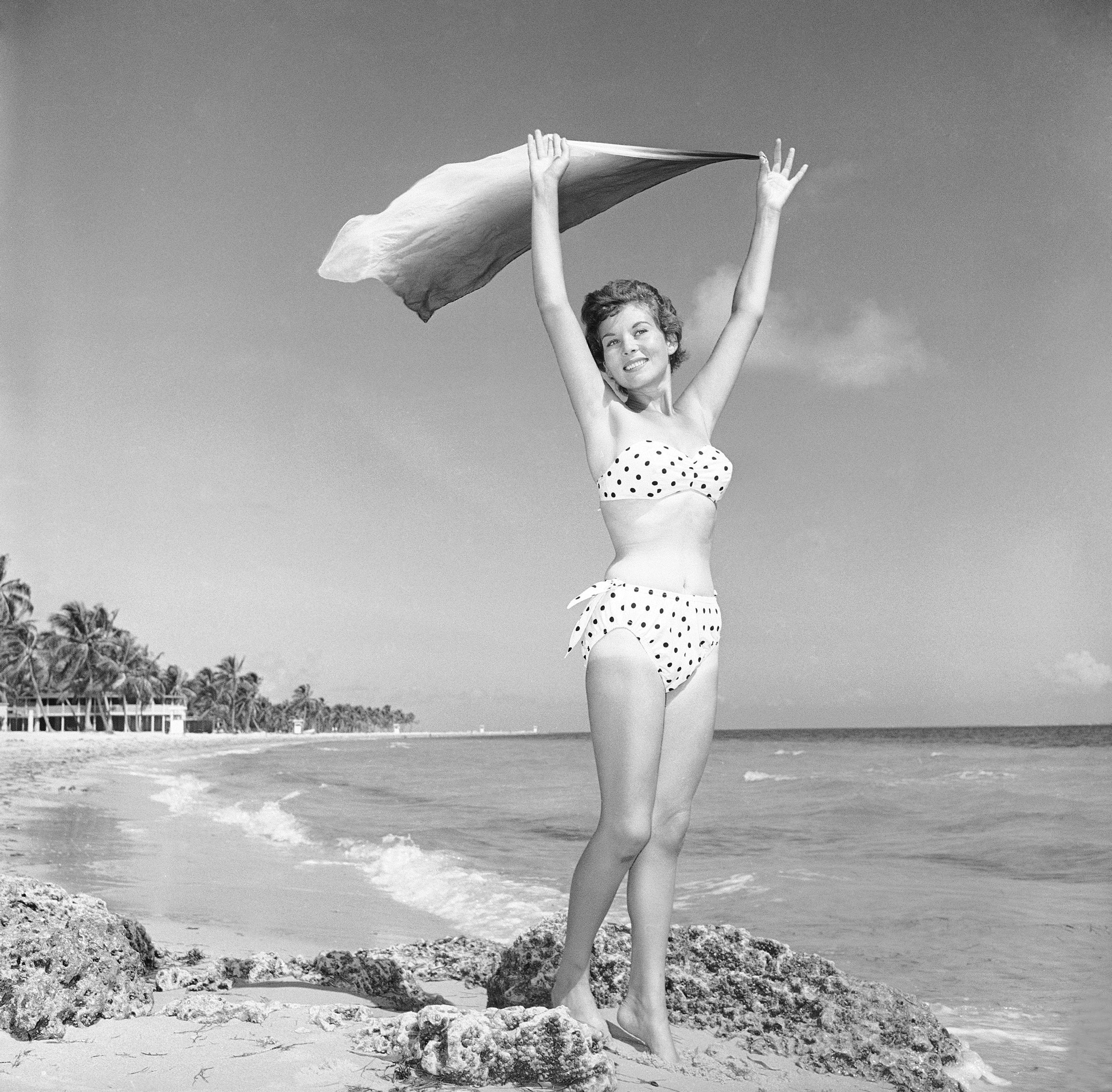 848f8e46059 Victoria s Secret is rebooting swimwear. Here s how it should do it ...