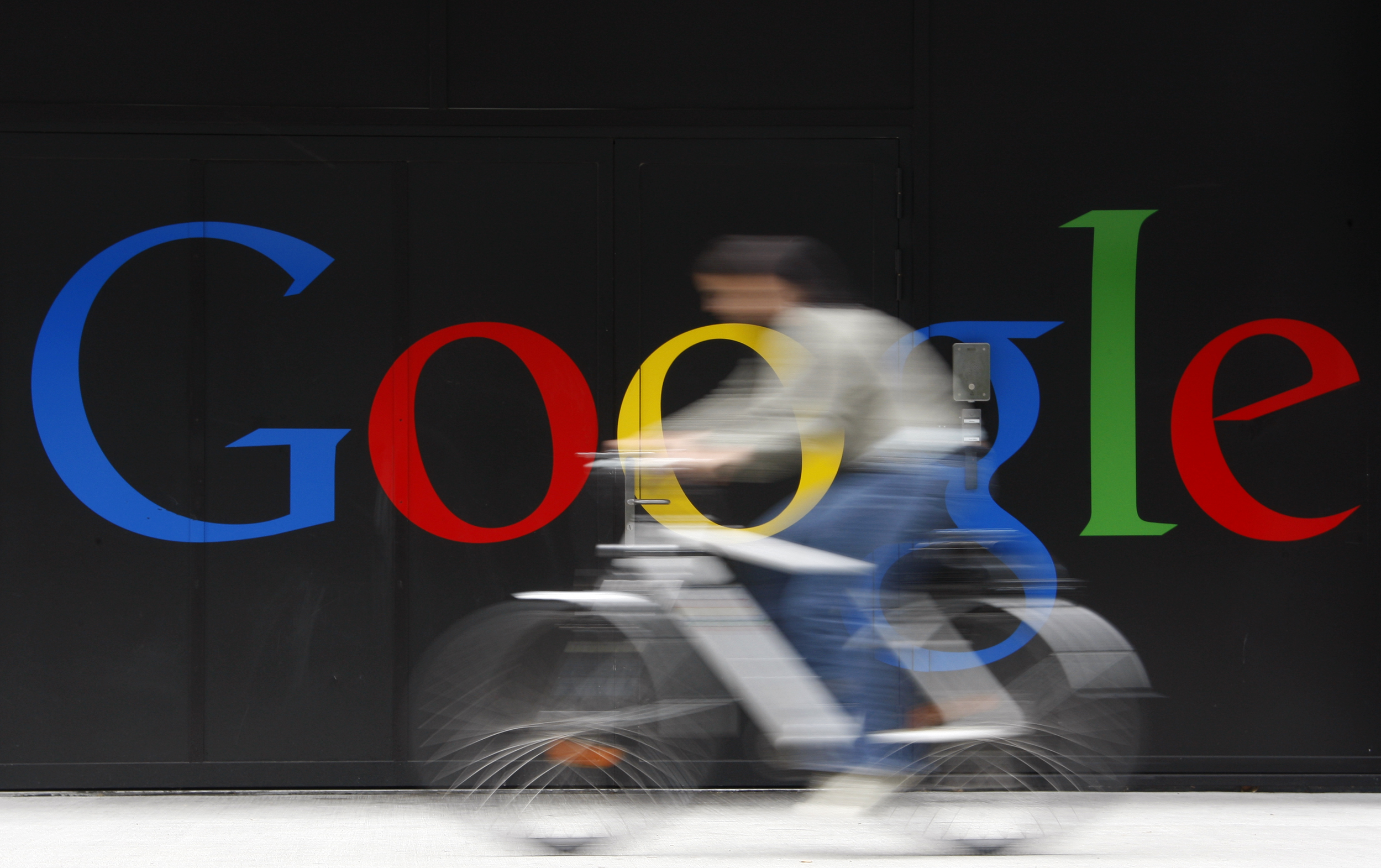 Time-management tips from the productivity expert who trains Google executives