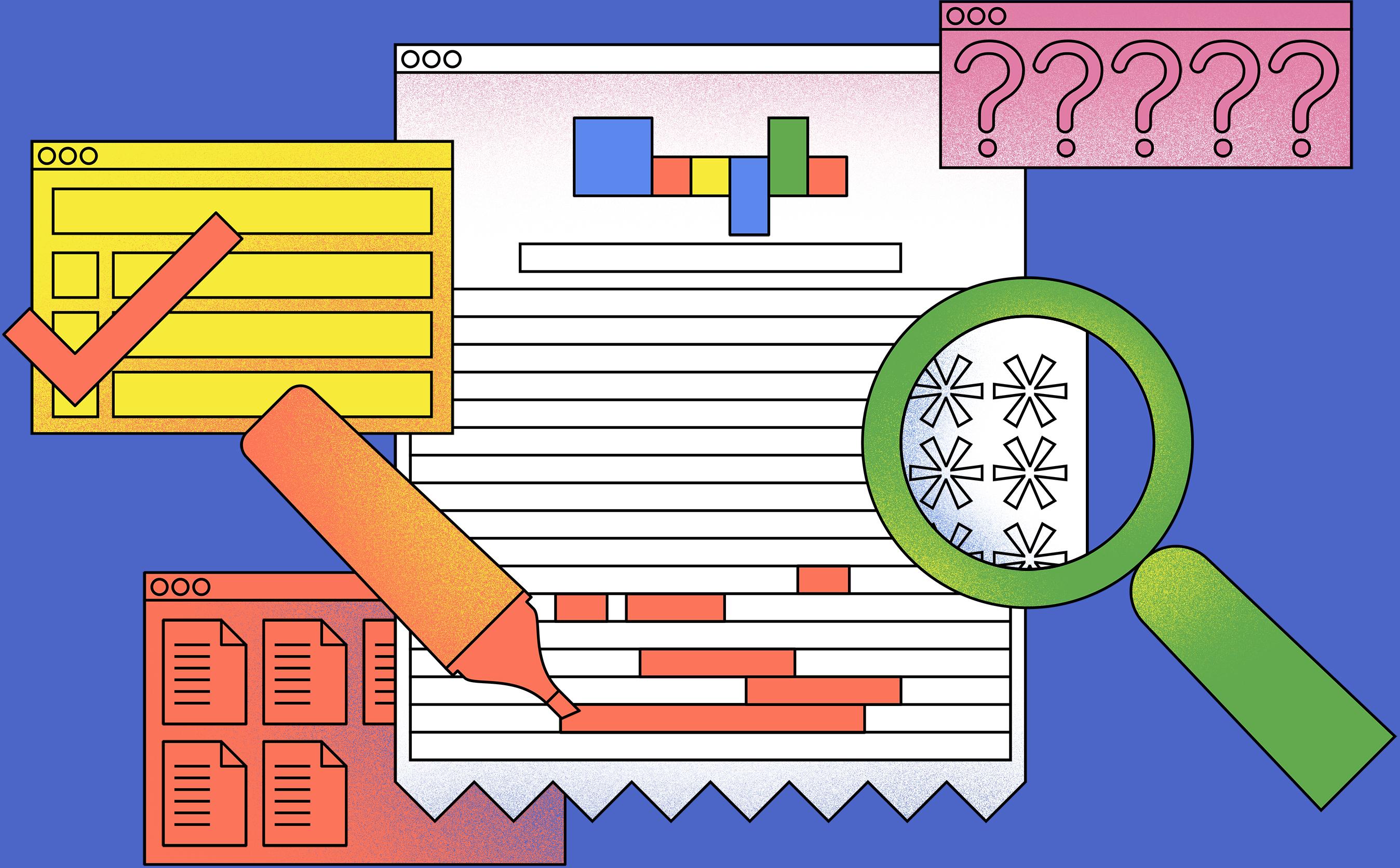 AI & TECH cover image