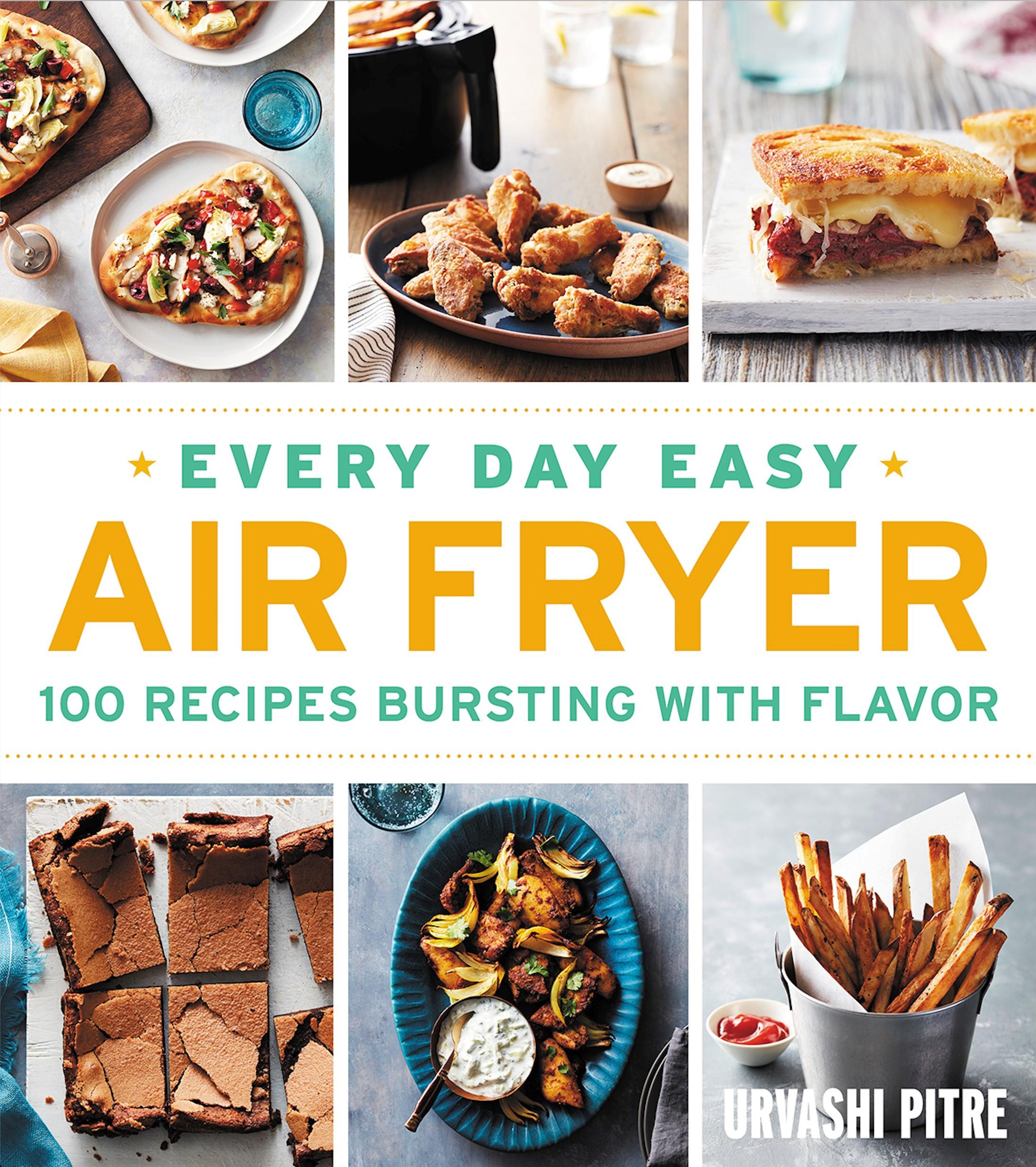 Should You Buy An Air Fryer On Black Friday 2018 Quartzy