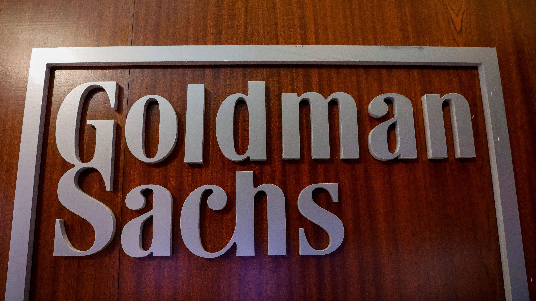 Goldman sachs malaysian scandal