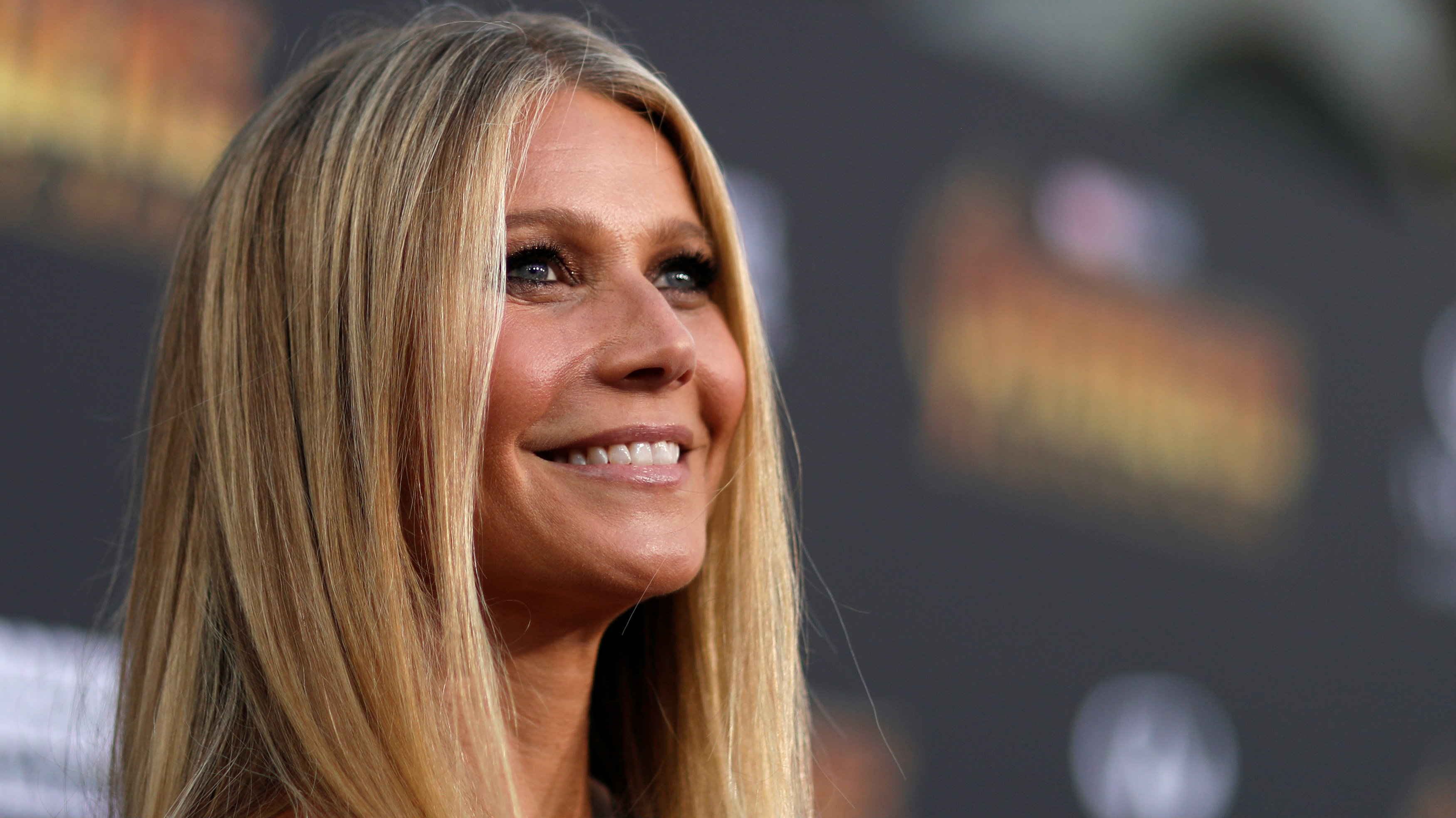 2019 year for women- Paltrow gwyneth totally gets common woman