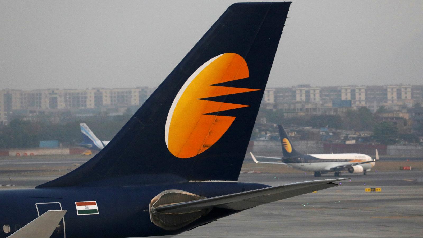 India-Aviation-Jet