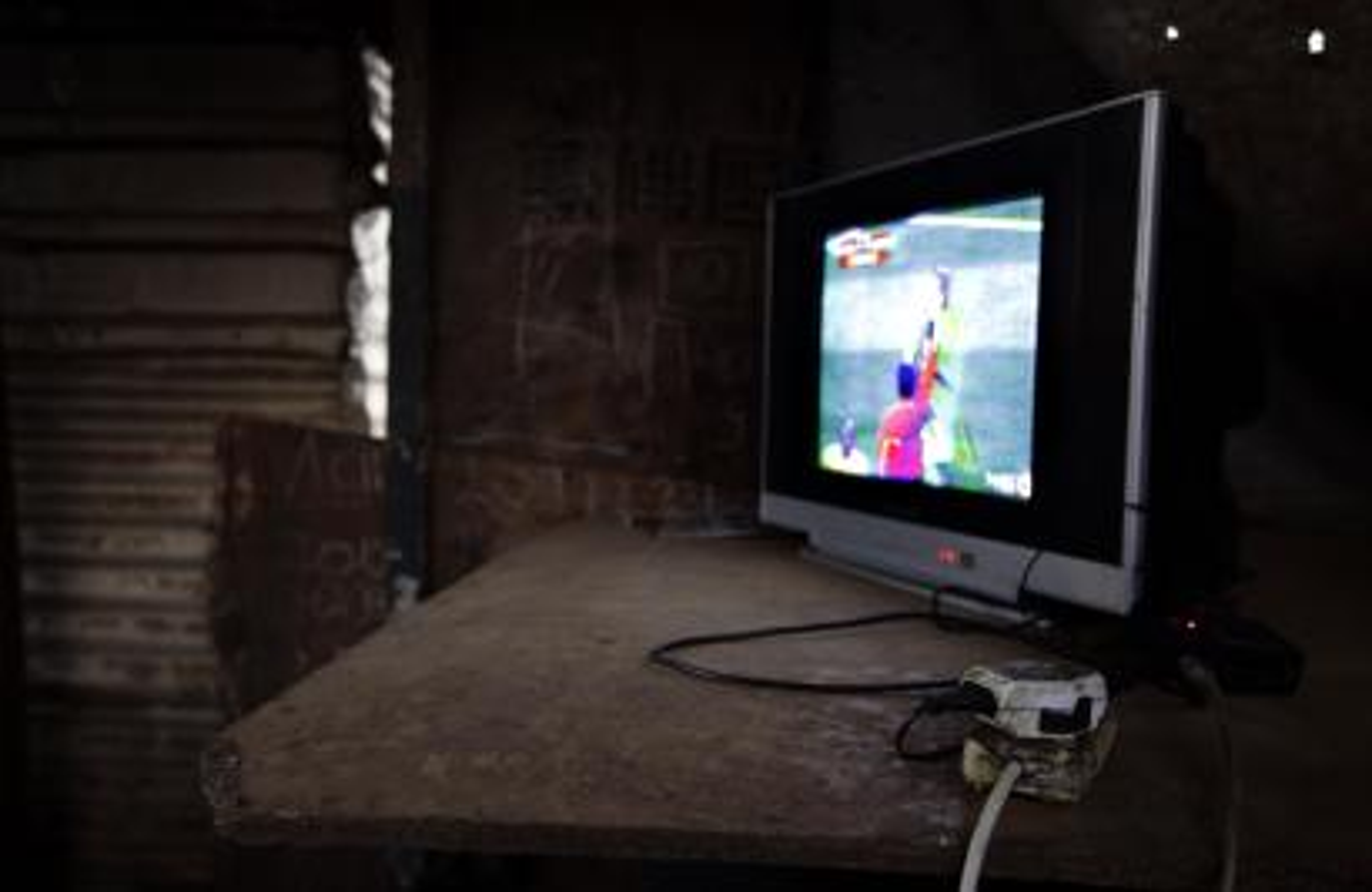 Kwese TV shuts down, fails against DStv — Quartz Africa