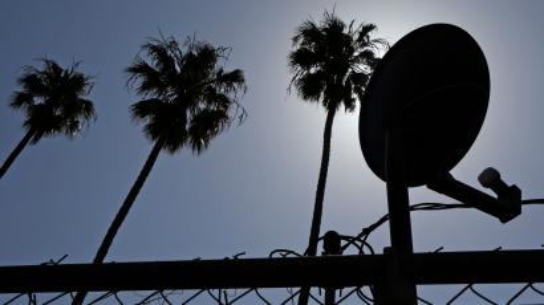 AT&T just declared the end of the satellite-TV era in the US — Quartz