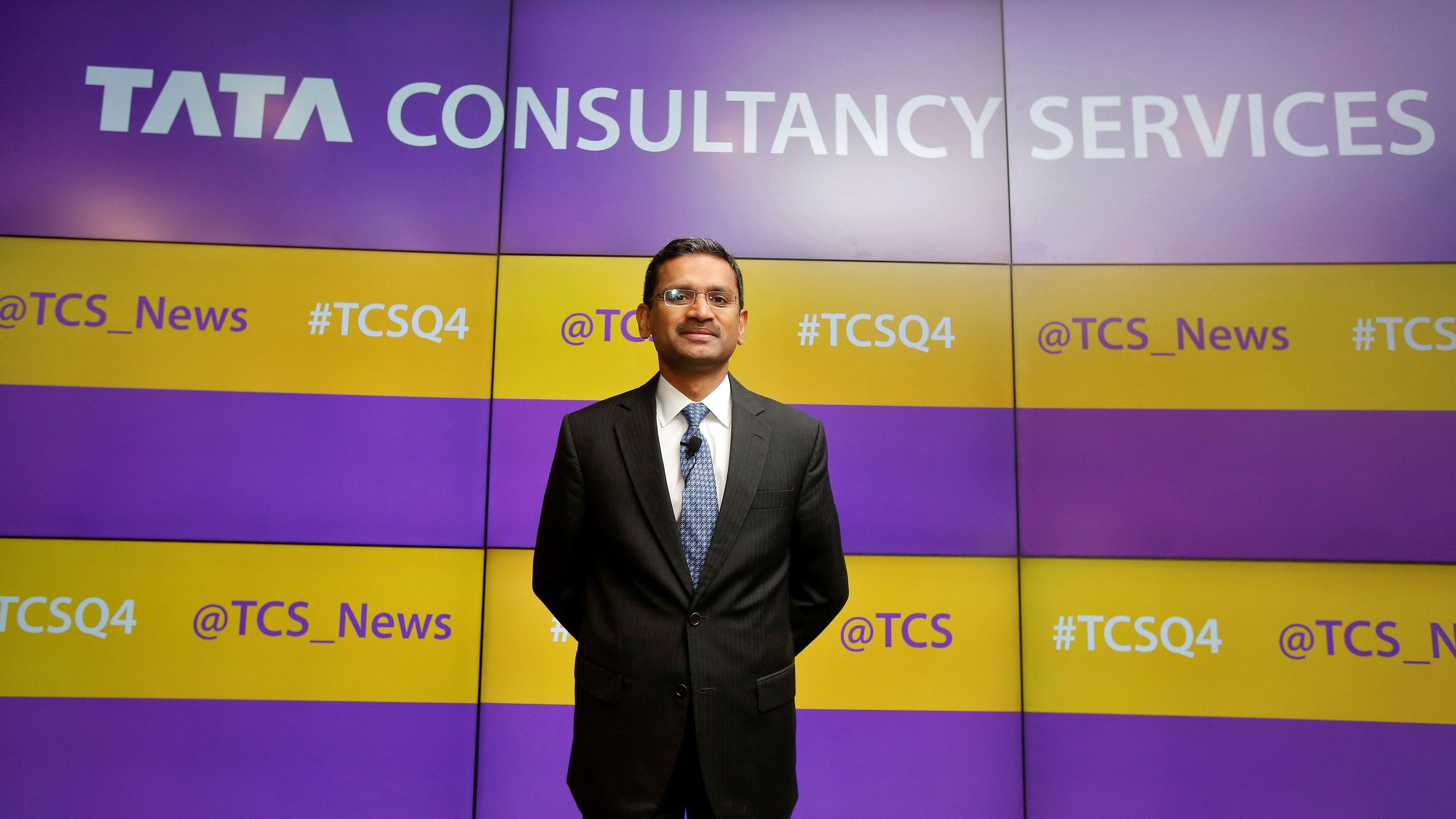 TCS wins class-action discrimination suit by former US