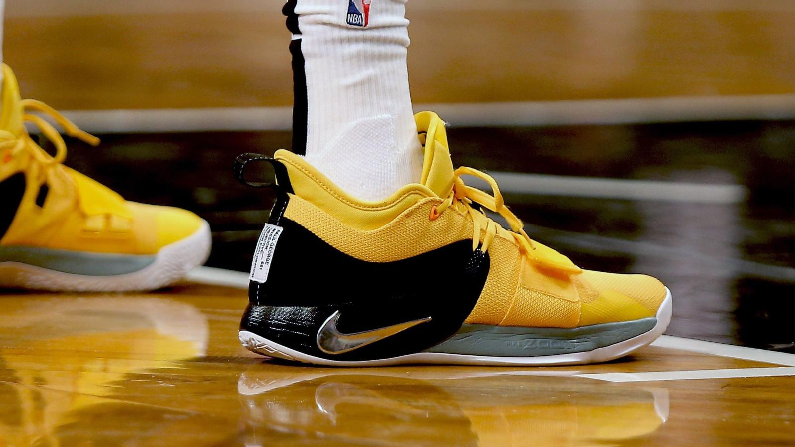 fcfb515e565d9 Basketball sneakers have gone out of fashion — Quartzy