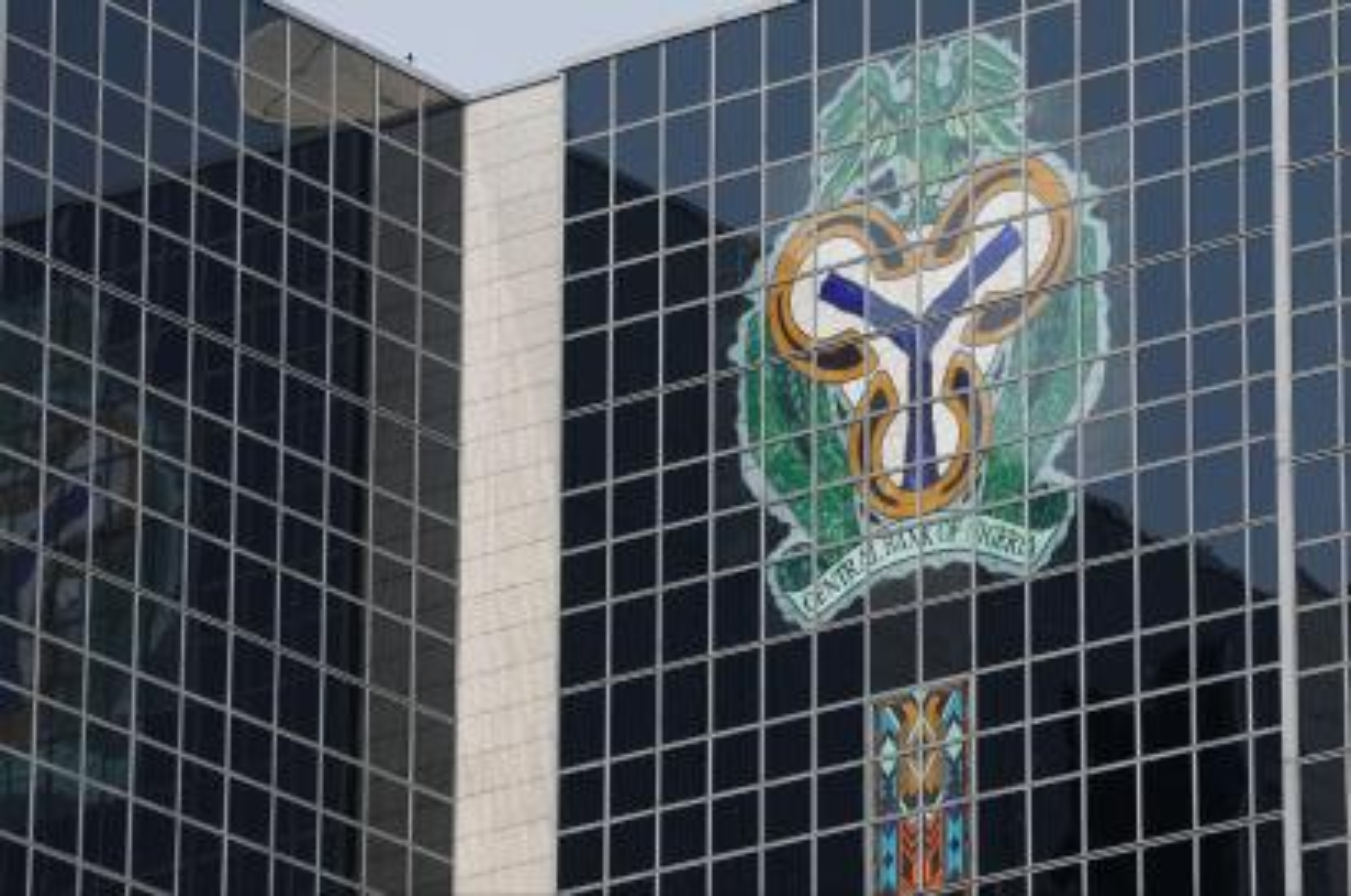 Central Bank Nigeria CBN regulation for fintech startups