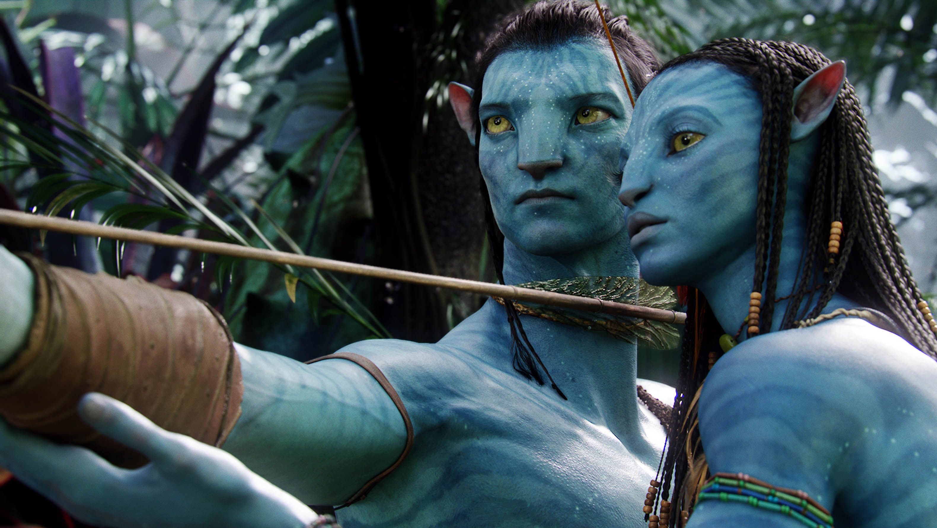 11Sequels ofFamous Movies That Are inProduction Right Now pictures