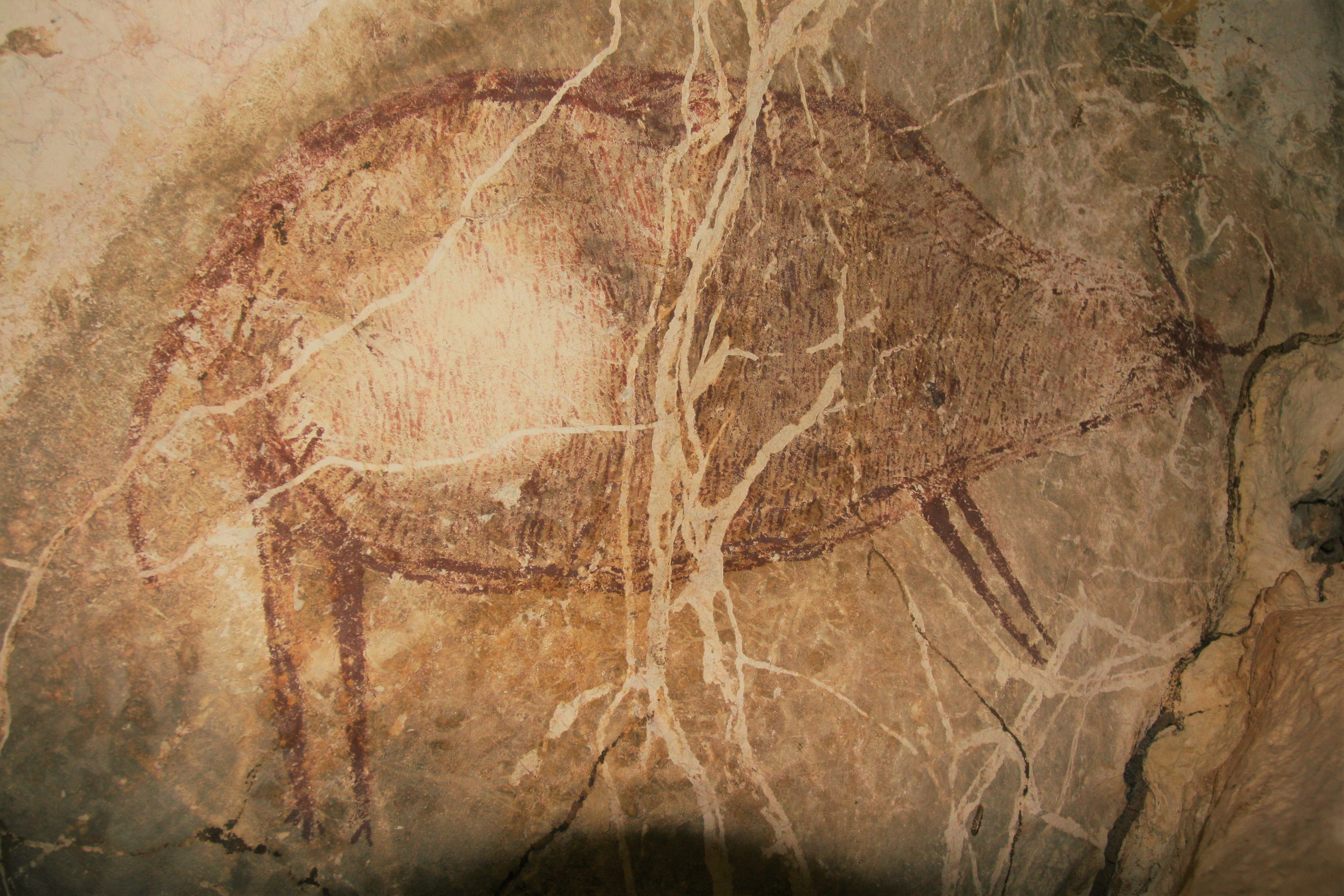 Rock art dating australia online