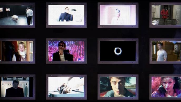 interaktive filme netflix