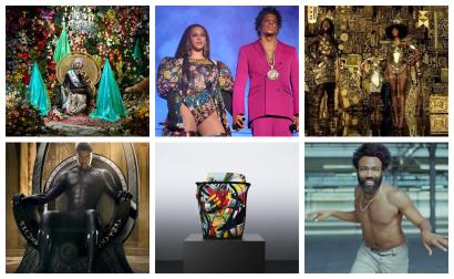 184736898d6 African culture  Beyonce