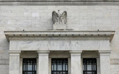 The Federal Reserve says a national cryptocurrency is a bad