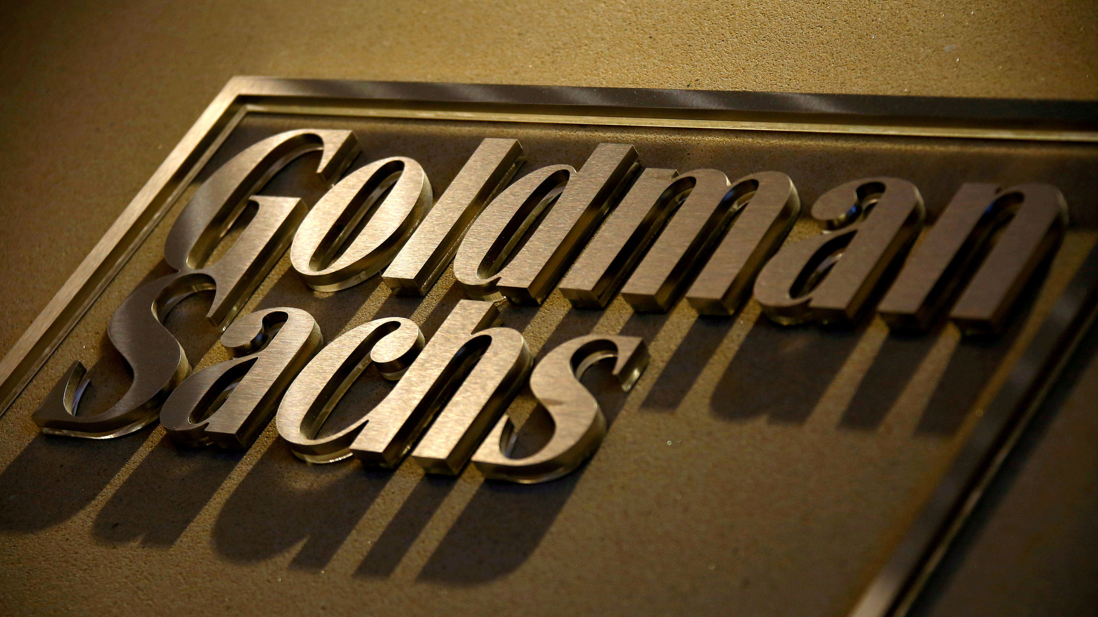 Goldman Sachs faces criminal charges in Malaysia over 1MDB scandal
