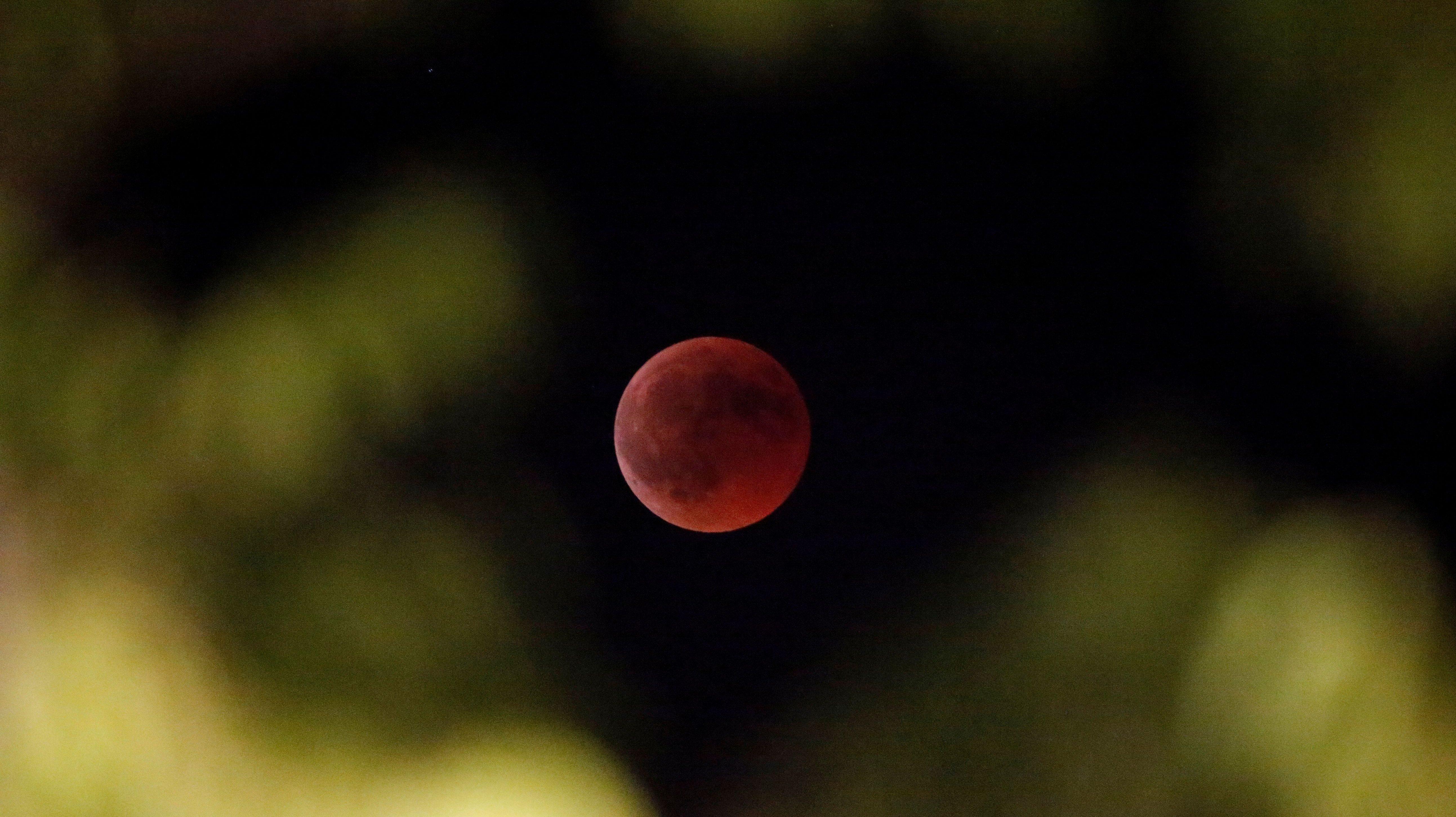 11 january lunar eclipse astrology
