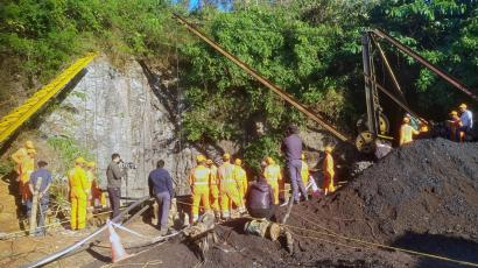 India-Meghalaya-mine-rescue