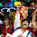 India-gender-rights-section-377
