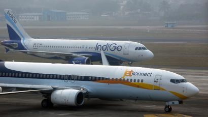 india-boeing-jet-airways-indigo