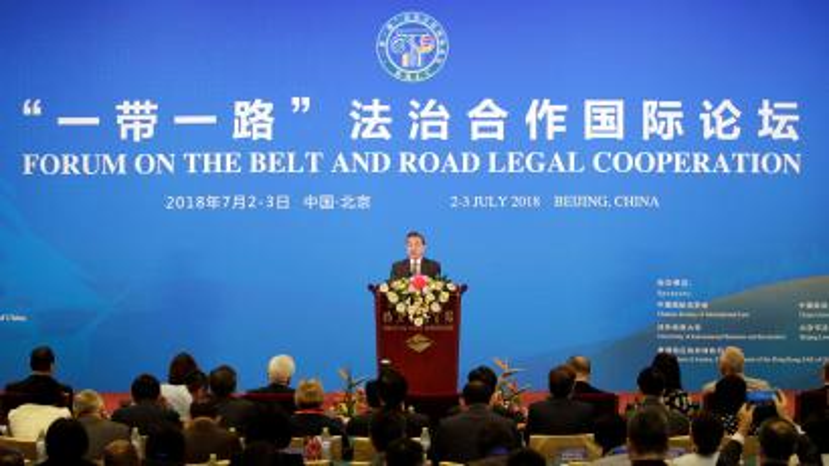 "How China's ""debt-trap diplomacy"