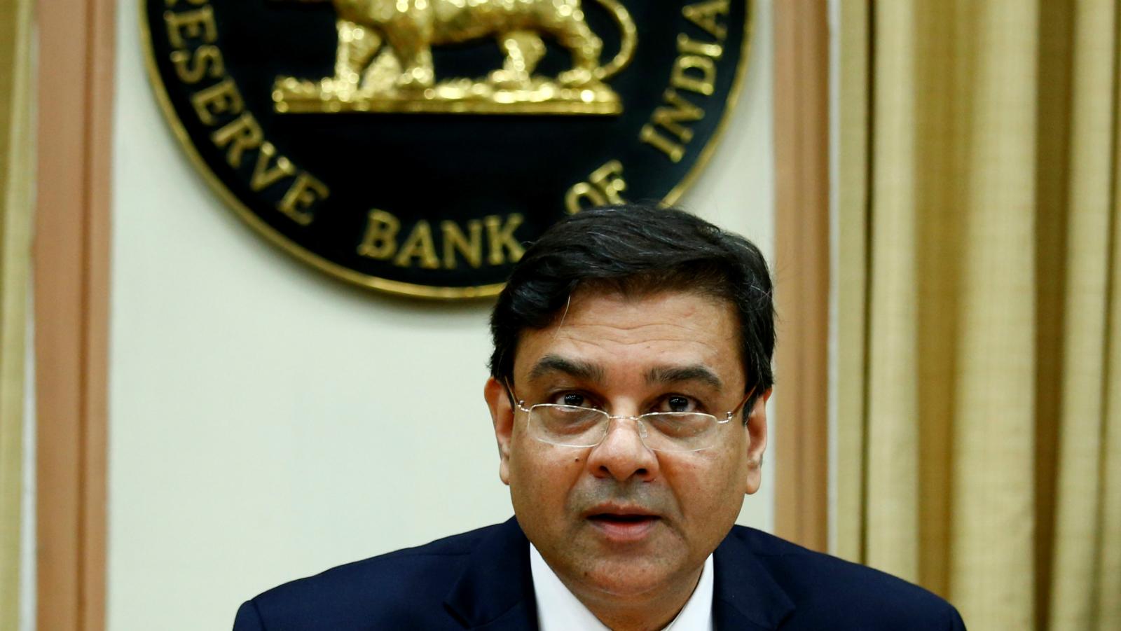 India, RBI