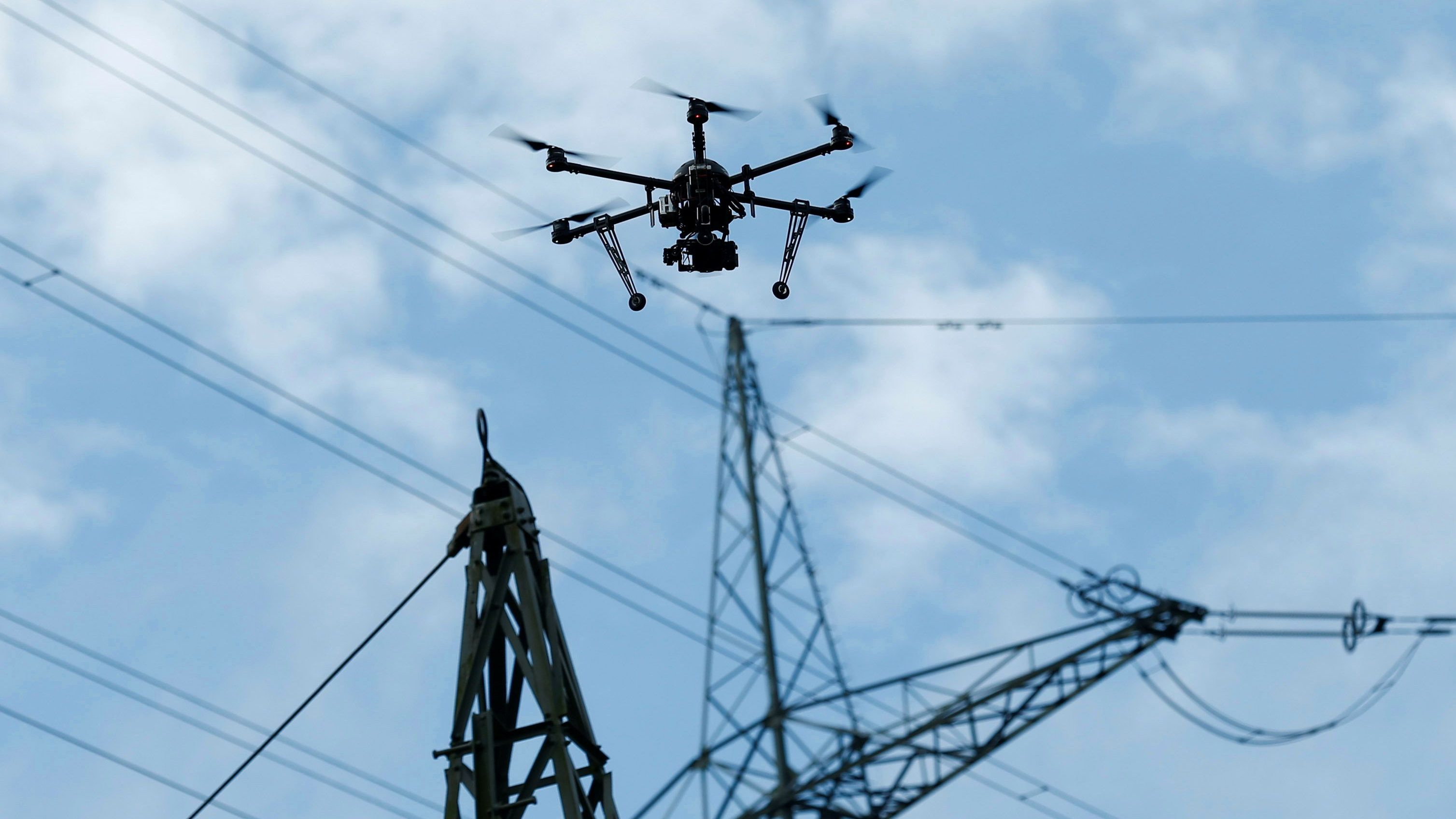 Zomato eyes drone delivery in India with TechEagle