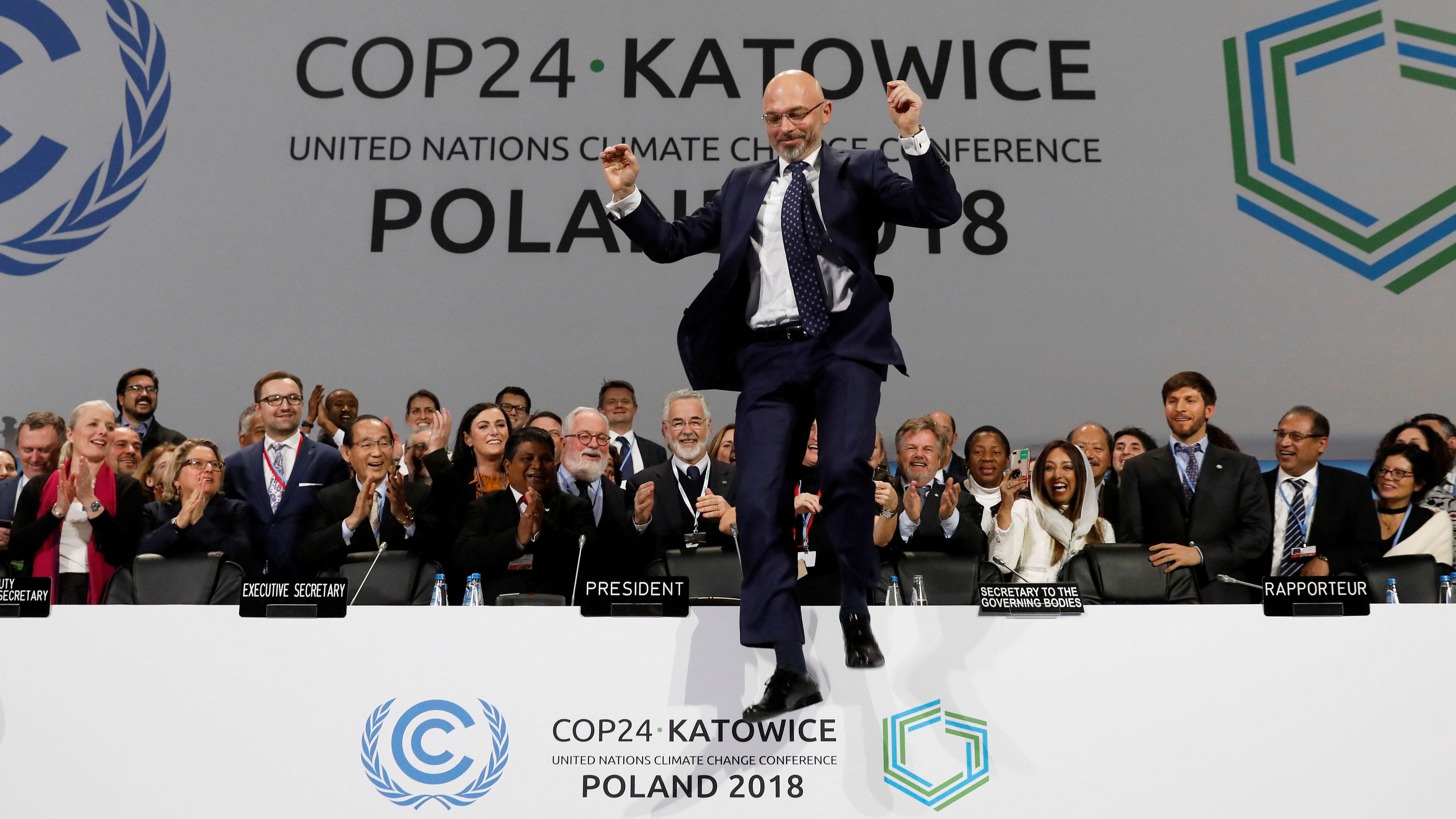 katowice-india-climate-change-equity-finance