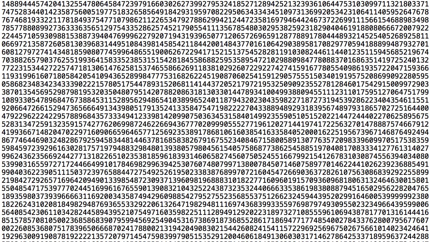 bitcoin prime numere)