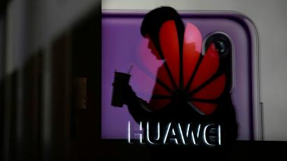 The full list of crimes Huawei is accused of committing by