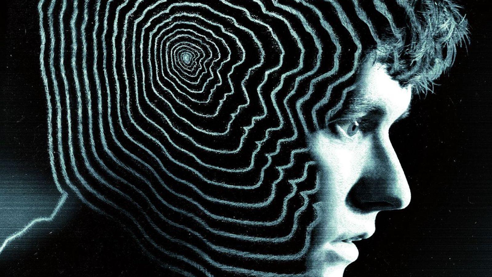 Black Mirror's Bandersnatch image from Netflix.