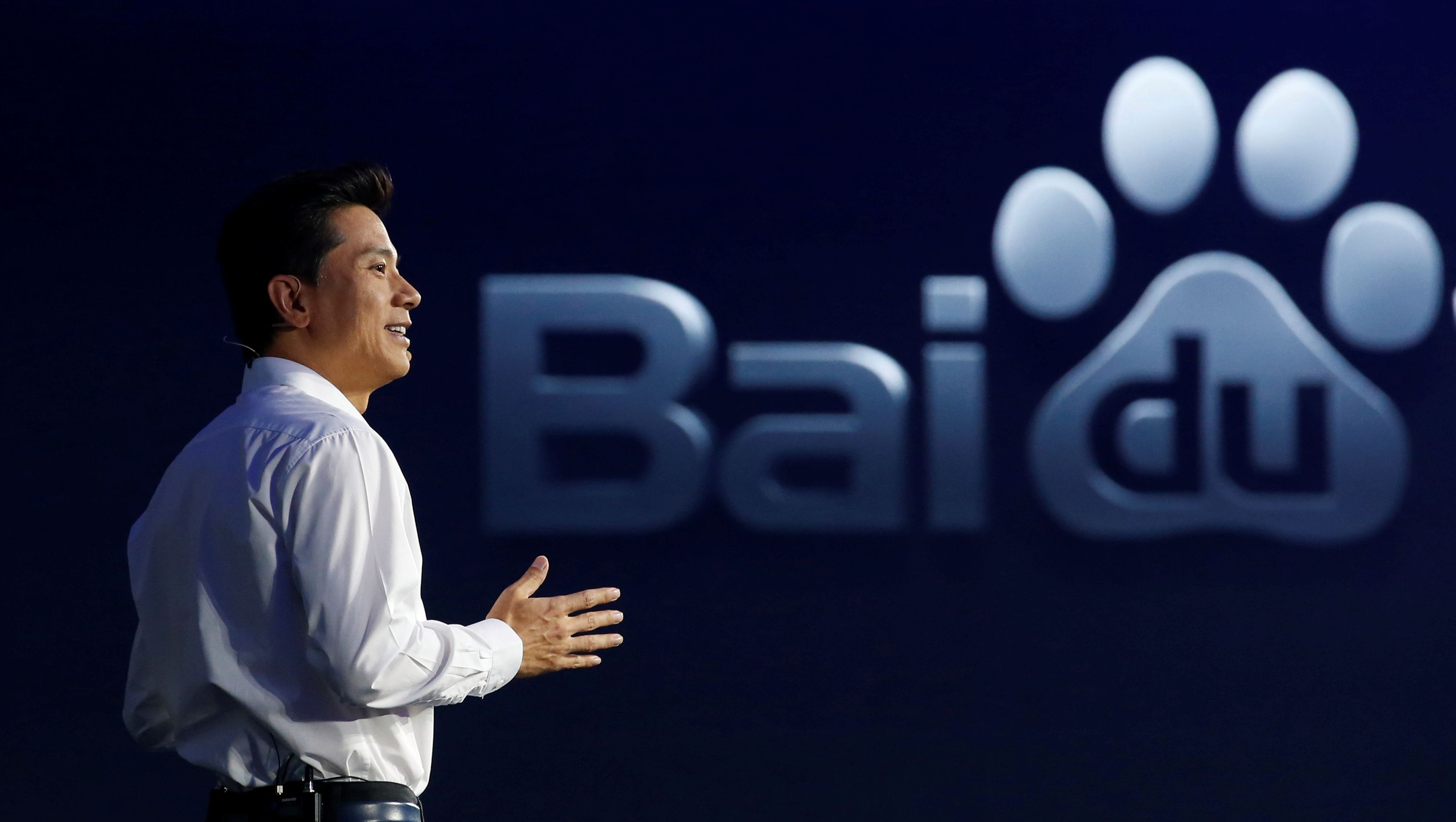 An obituary for Baidu argues China's vast internet has no