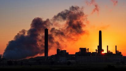 paying for pollution why a carbon tax is good for america