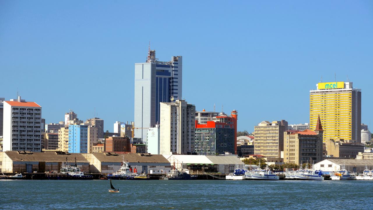 Mozambique finance minister arrested, indictment reveals scam of hidden debt