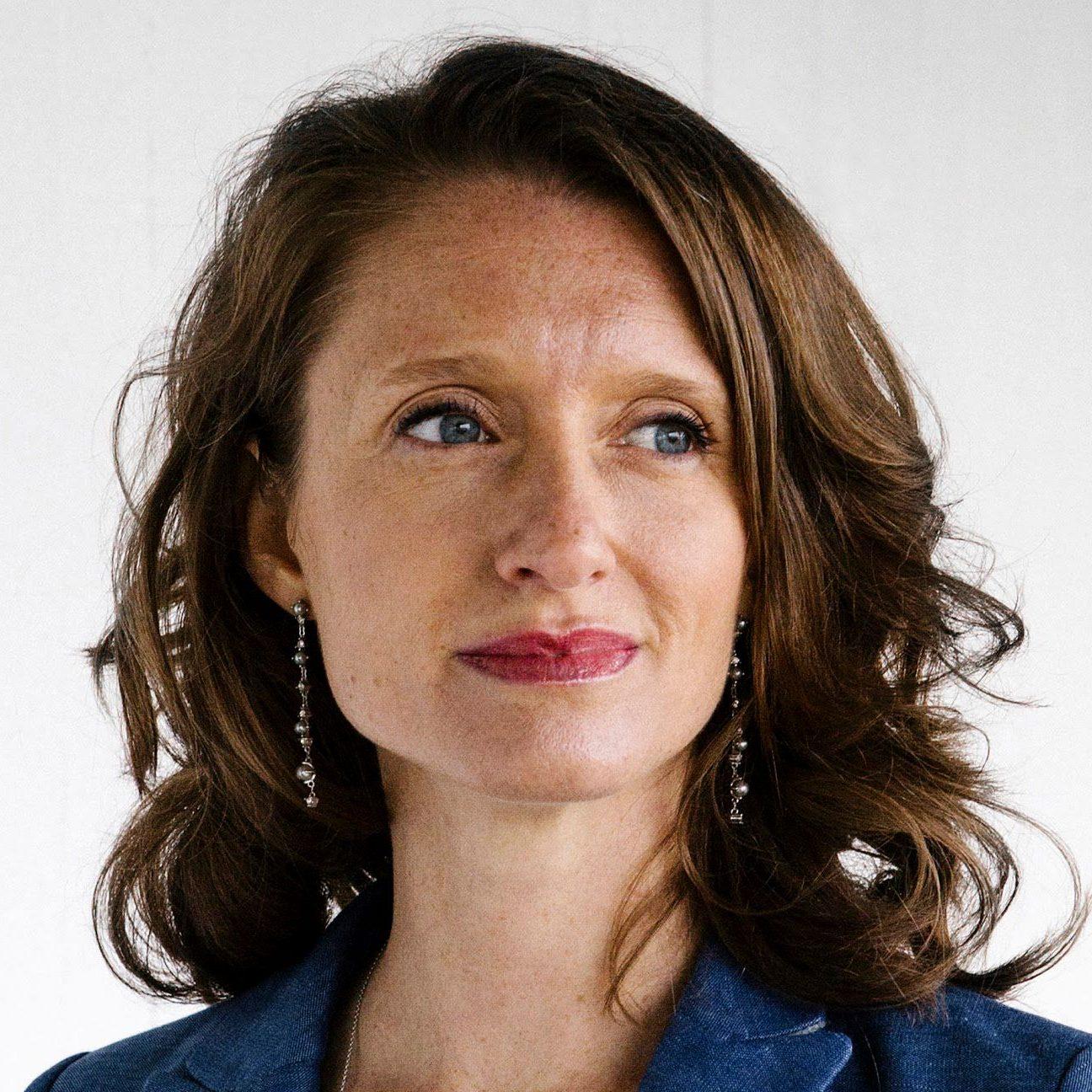 Natasha Lamb, Arjuna Capital