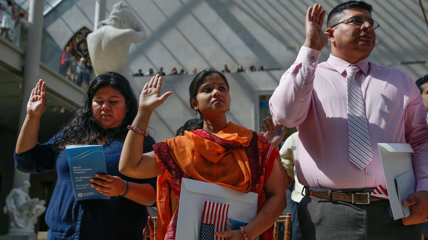 There is a way to cut down Indians' decades-long wait for green cards in the US
