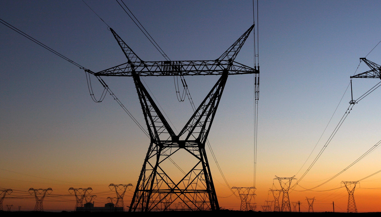 Hasil gambar untuk the electricity supply deficiency in Sub-Saharan Africa