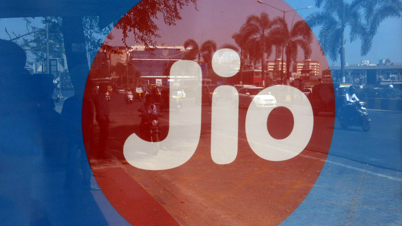 Is Jio helping India's porn ban by blocking proxy, VPN sites