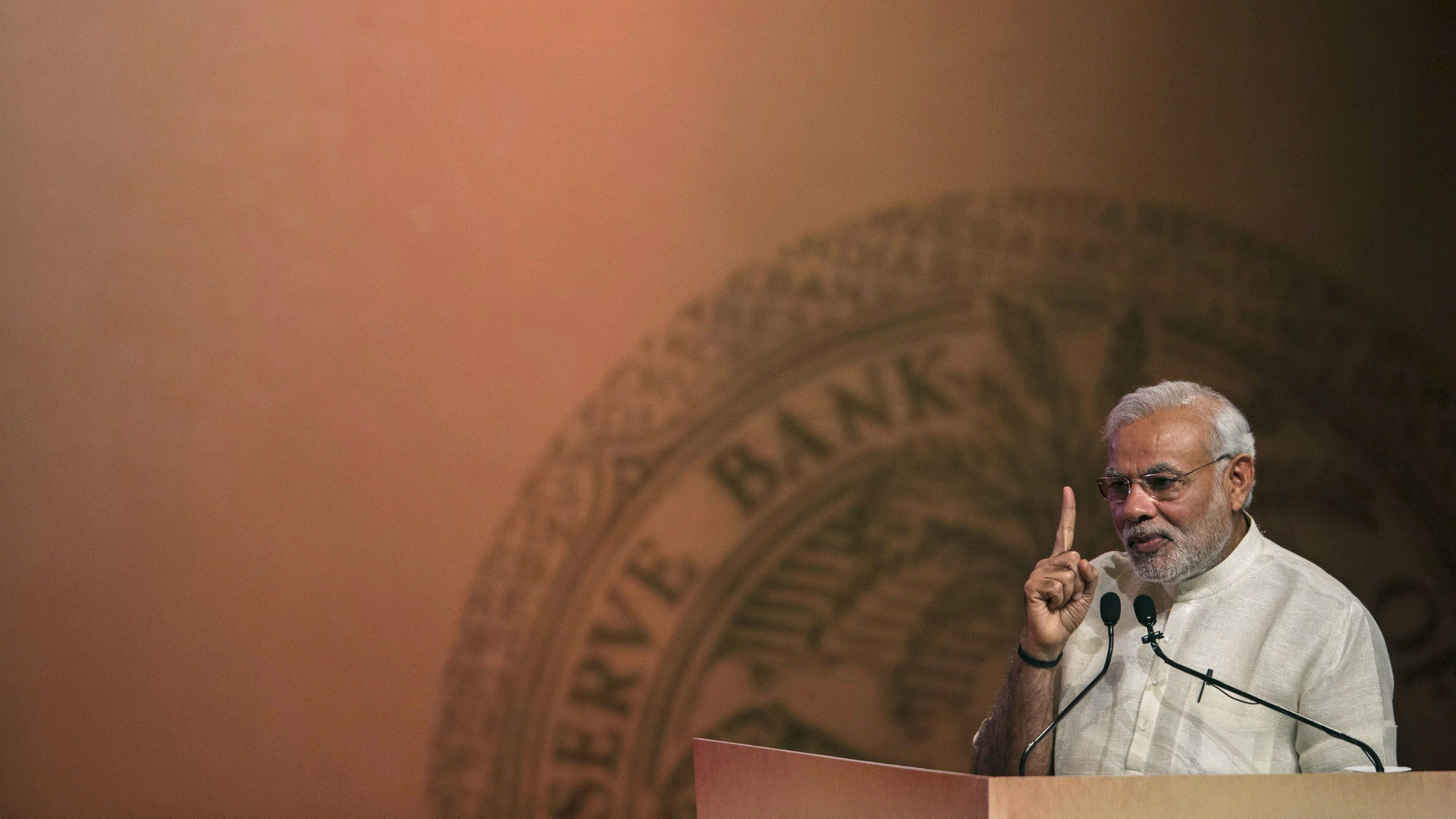 modi-india-elections-economy