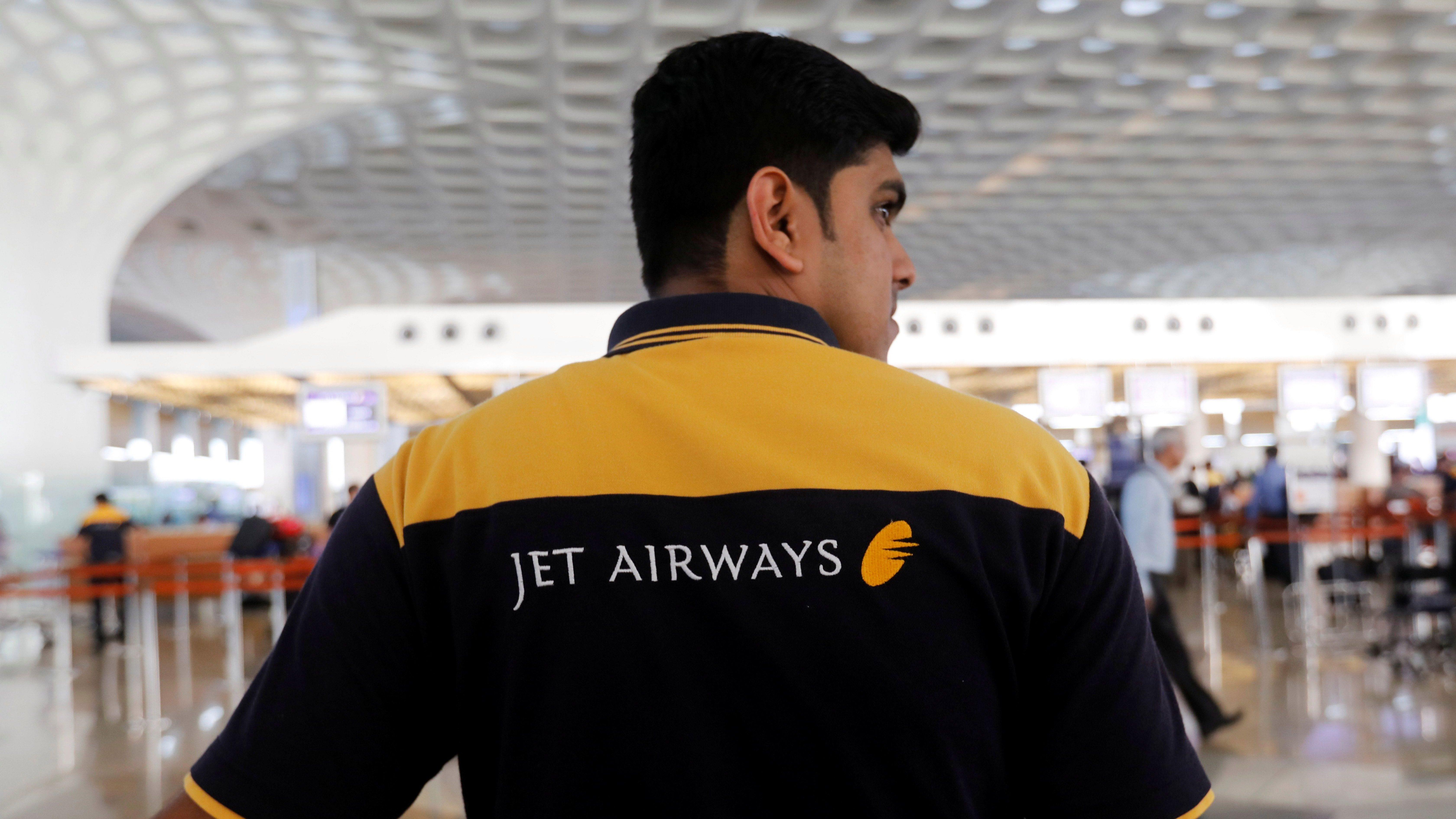 atf-india-jet