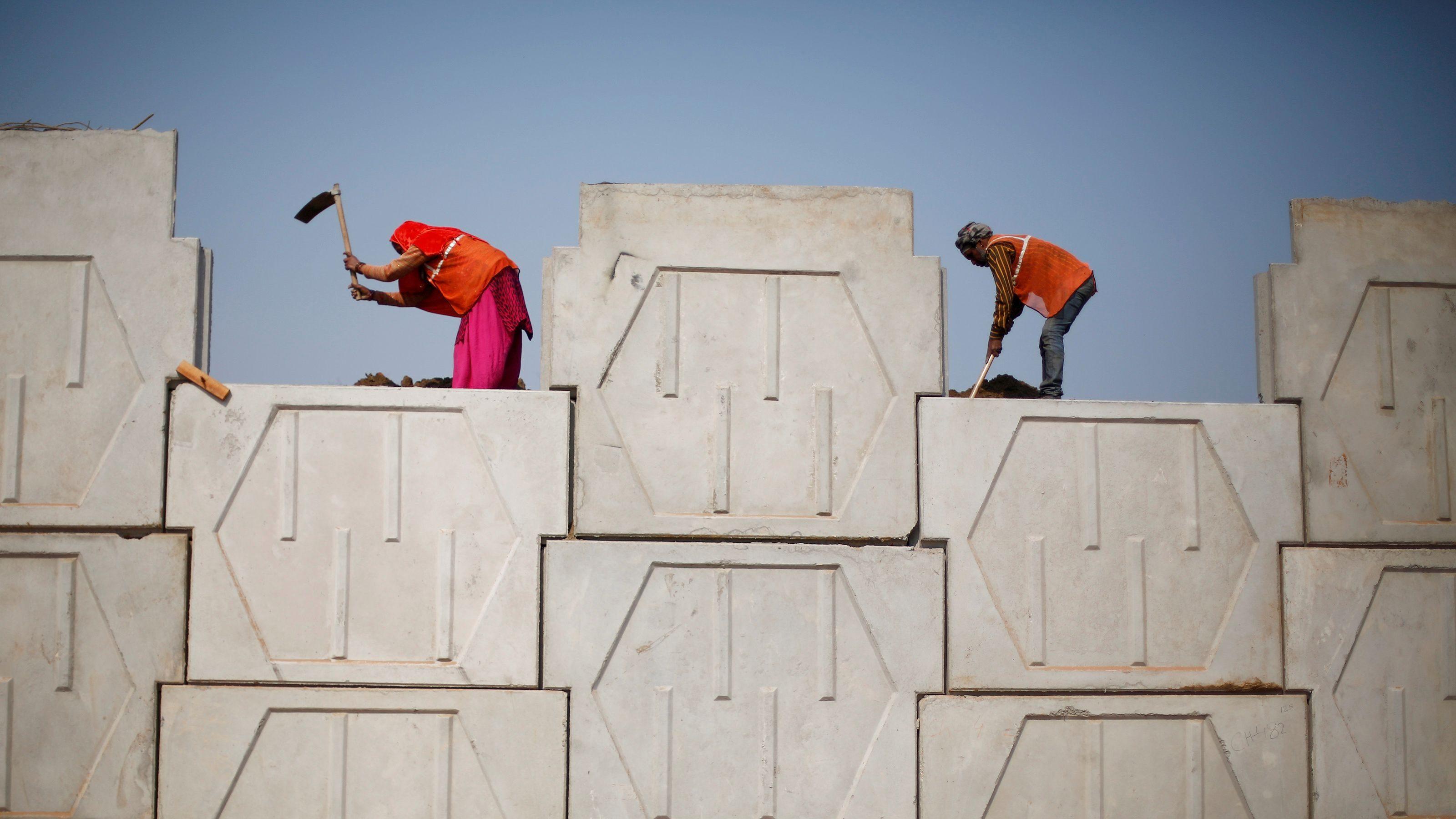 india-economy-jobs-gdp