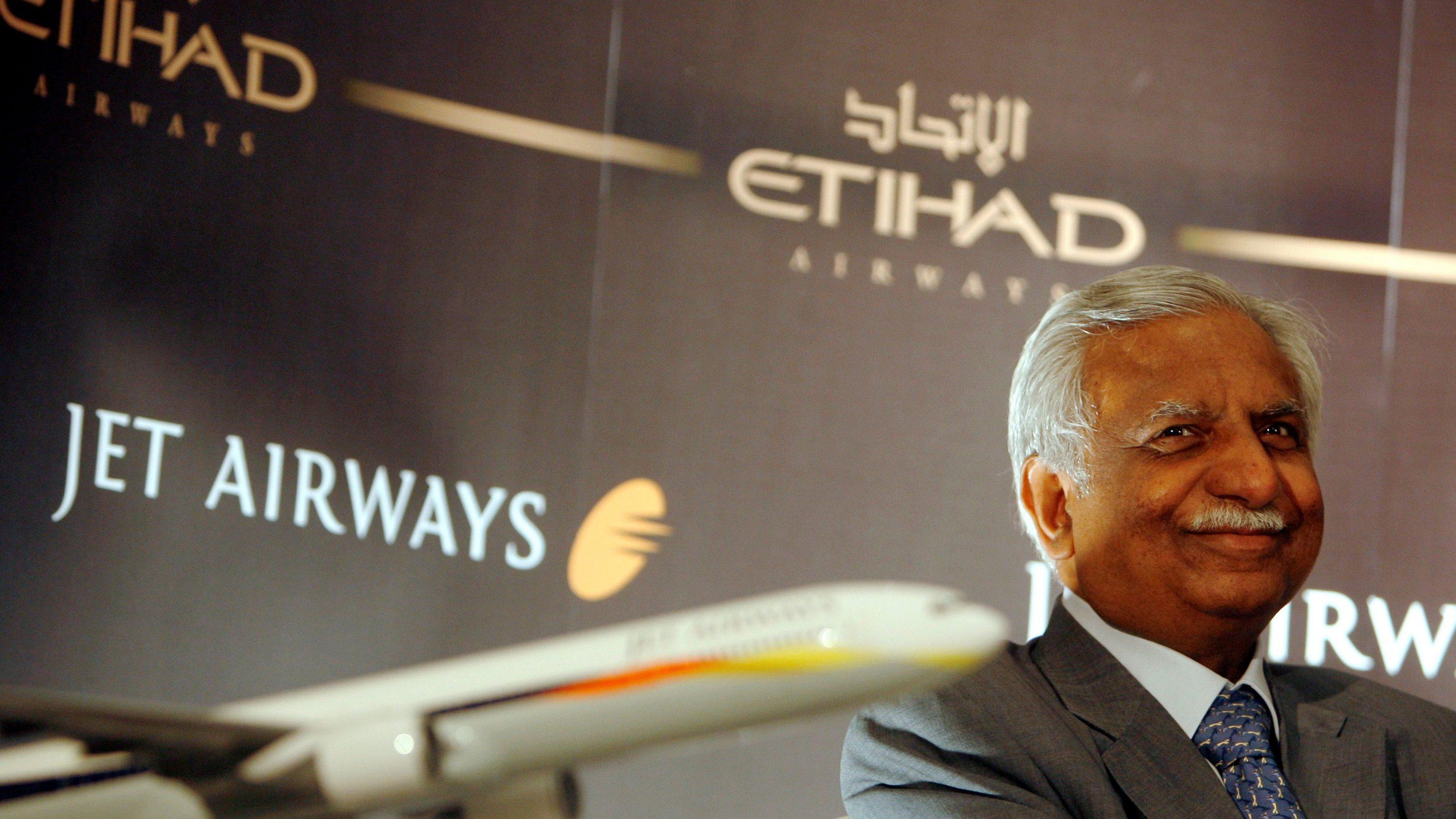 jet-airways-emirates-india