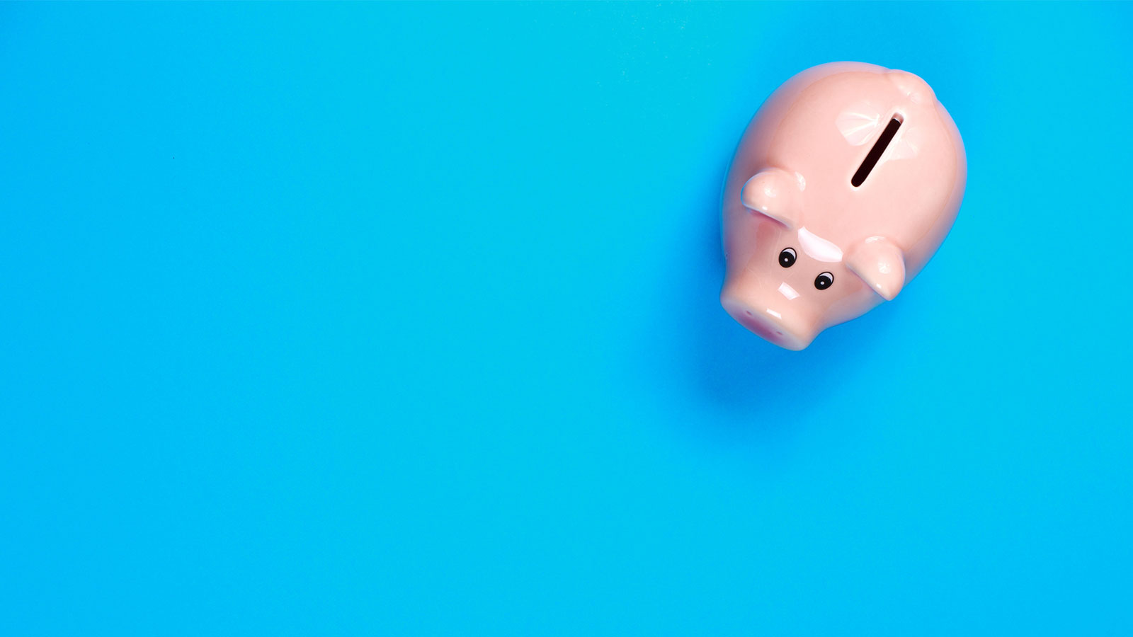 How work can fix your finances