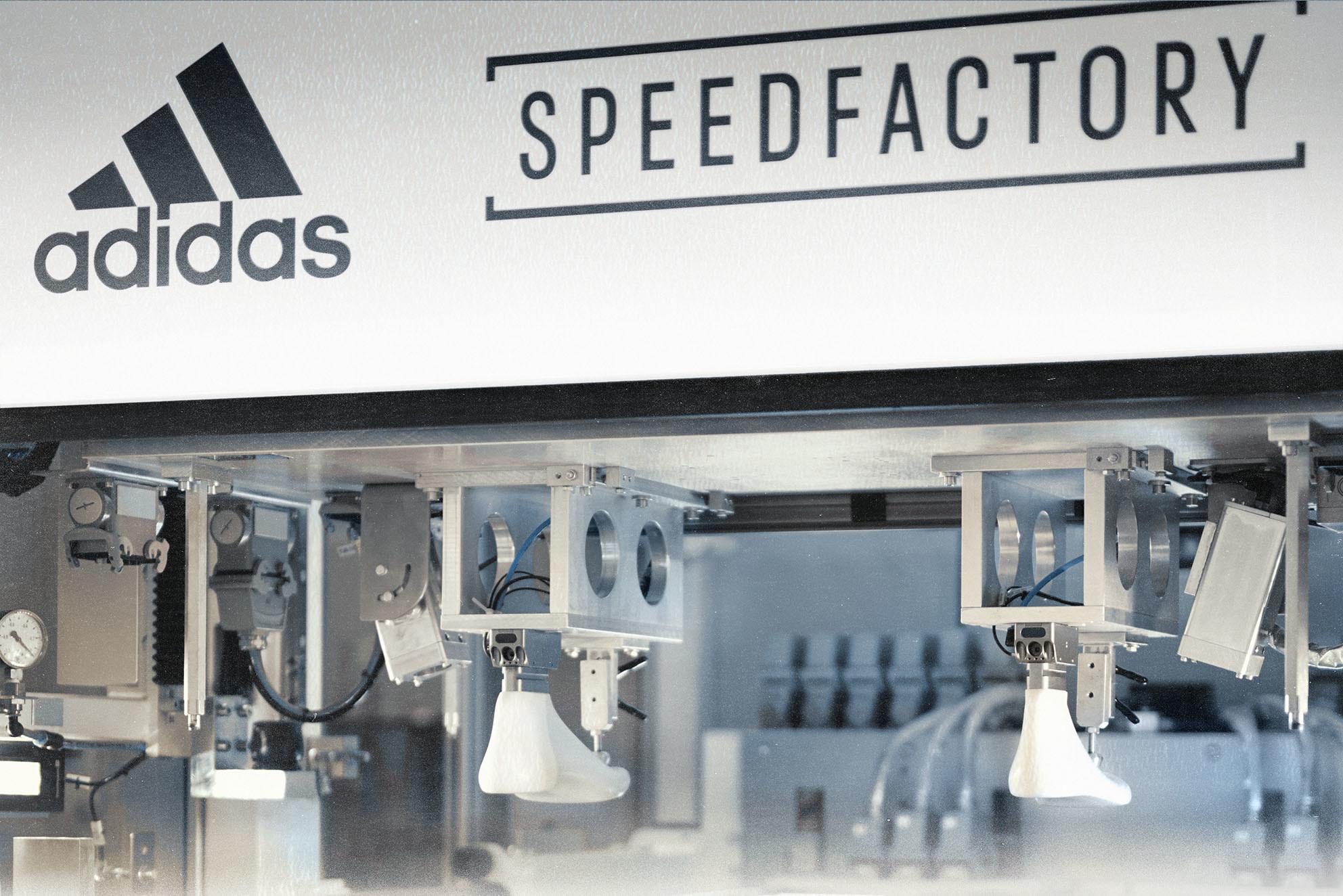 Adidas and Foot Locker are partnering