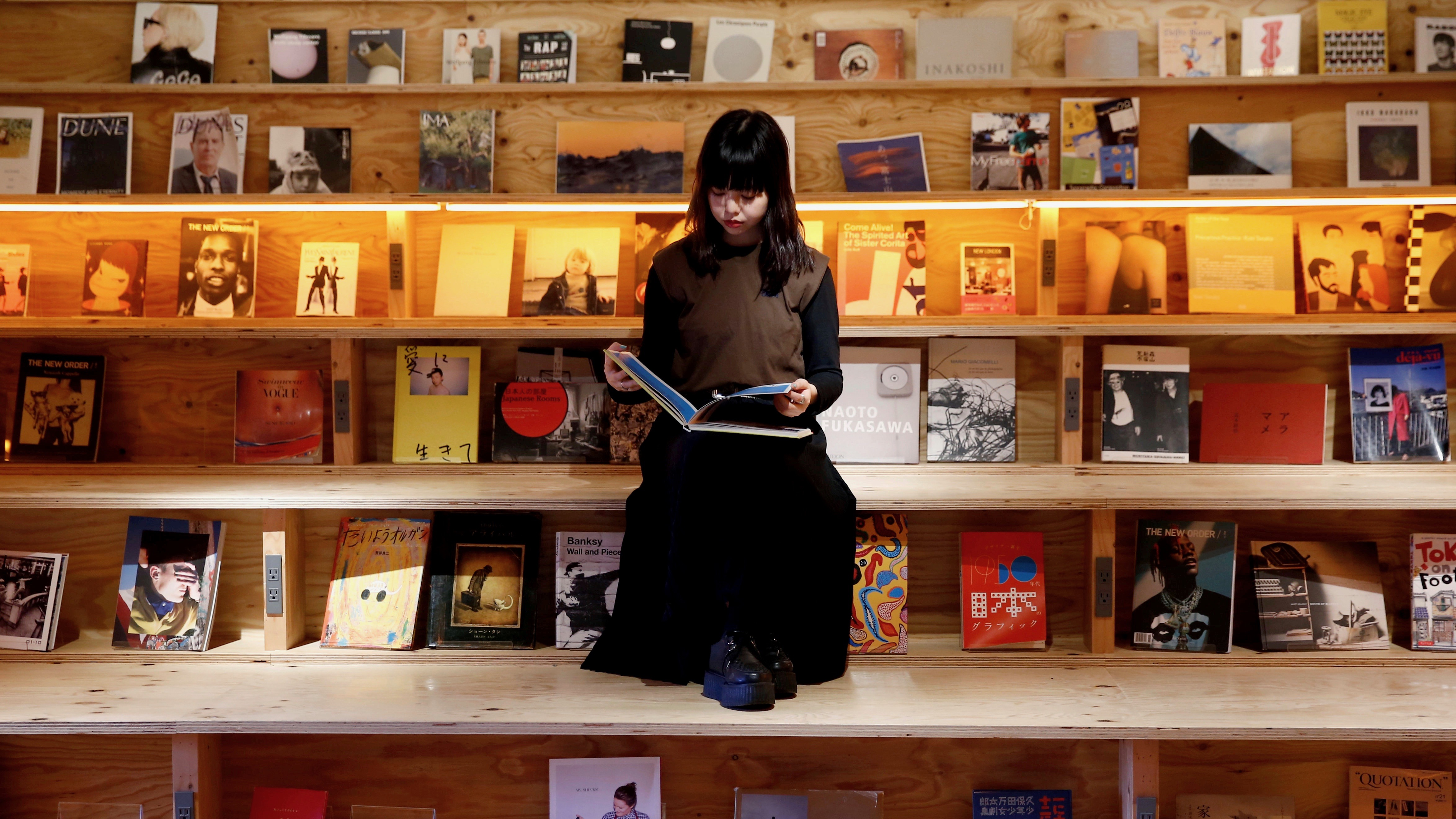 20 short books worth reading in 2019