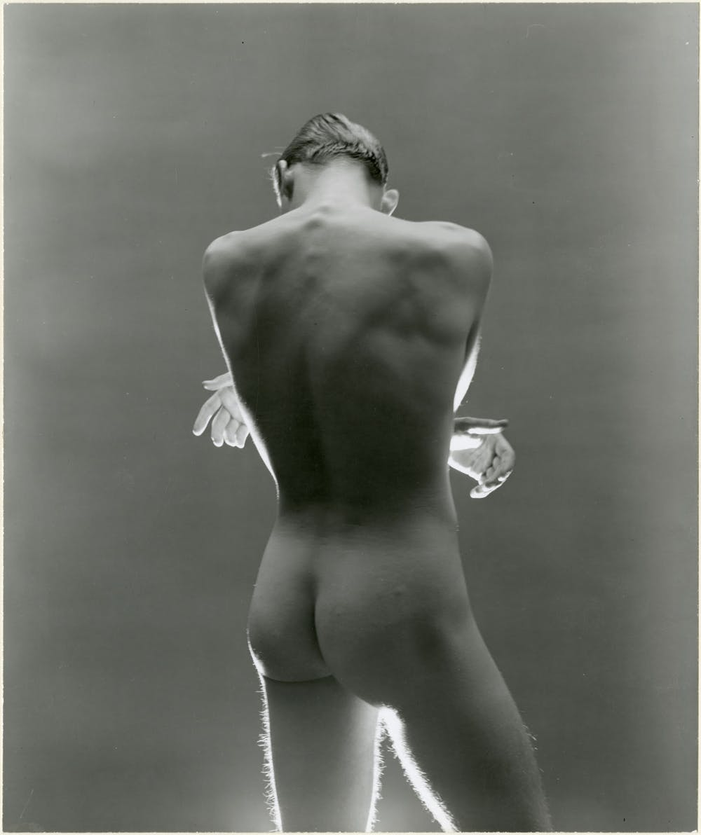 Kinsey Institute/George Platt Lynes