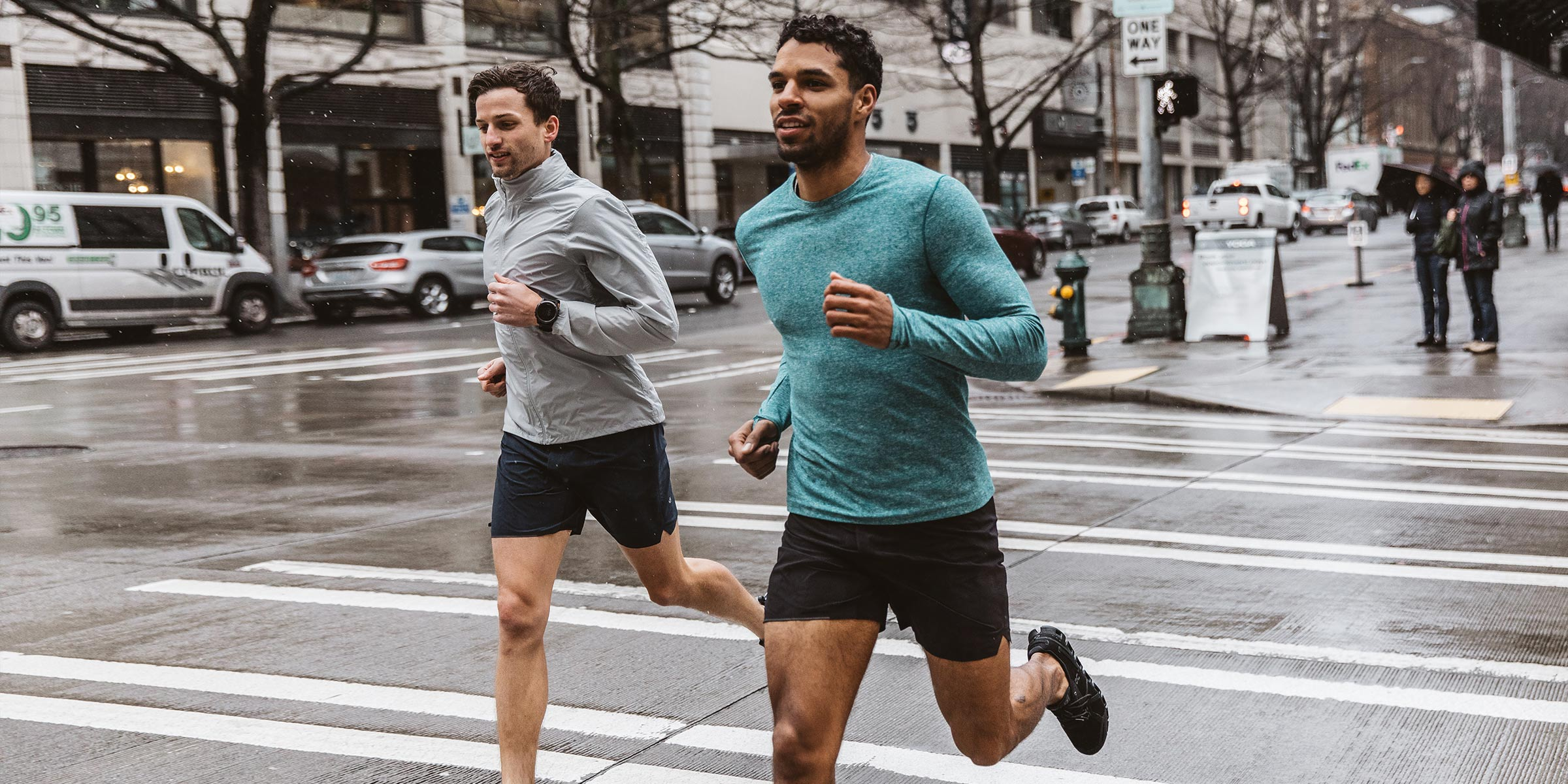 lululemon sale mens